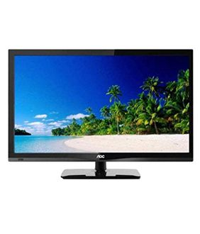 AOC LE32V30M6/61 32 Inch Full HD LED TV Price in India