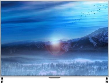 Micromax 55T1155FHD 55 Inch Full HD LED TV Price in India
