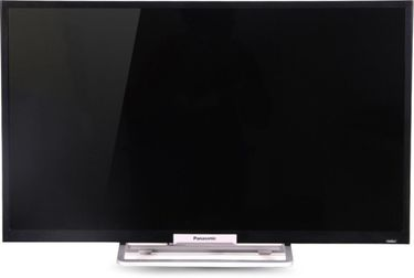 Panasonic TH-32D430DX 32 Inch Full HD LED TV Price in India
