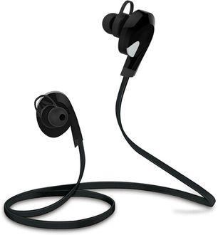 Envent LiveTune Bluetooth Headset Price in India