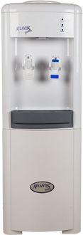 Atlantis Frosty 3.5 Ltr Water Dispenser Price in India