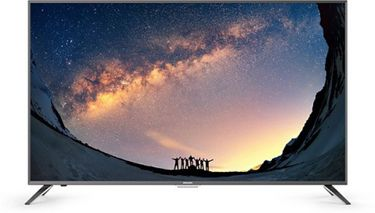 Philips 43PUT7791 43 Inch 4K Ultra HD Smart LED TV Price in India