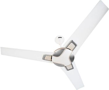 Usha EX5 3 Blade (1200mm) Ceiling Fan Price in India