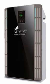 Airspa TMS 17 Air Purifier Price in India