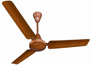 Crompton Cool Breeze Opal 3 Blade (600 mm) Ceiling Fan Price in India