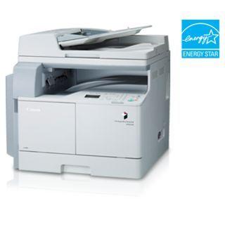 Canon imageRUNNER 2002N B/W Laser Multifunctional Printer Price in India
