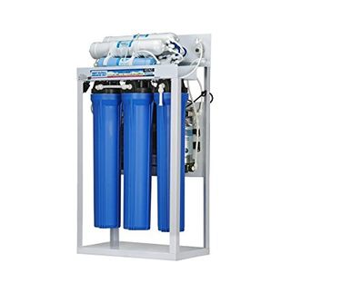 Kent Elite-II Mineral RO Water Purifier Price in India