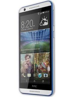 HTC Desire 820Q Price in India