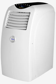 Portable Air Conditioners Price in India 2019 | Portable AC Price