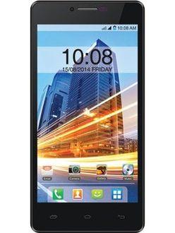 Intex Aqua Star HD Price in India