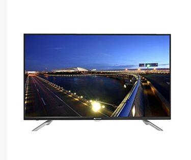 Micromax 40Z3420FHD 40 Inch Full HD LED TV Price in India