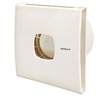 Havells Vento Hush-10 7 Blade (100mm) Exhaust Fan Price in India