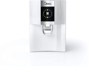 Carrier MWPRU080AL7 8-Litre RO UV Water Purifier Price in India