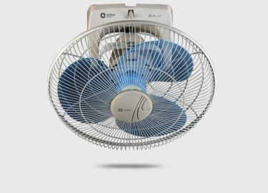 Orient ROTO 53 3 Blade Wall Fan Price in India