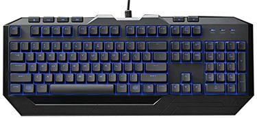 Cooler Master Devastator II Gaming Keyboard Price in India