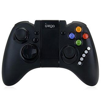 iPega PG 9021 Bluetooth Game Controller  Price in India