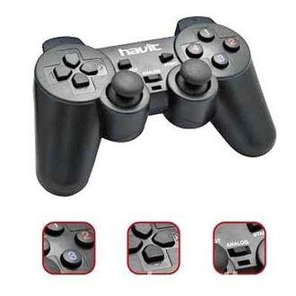 Havit HV-G69 Game Pad Controller Price in India