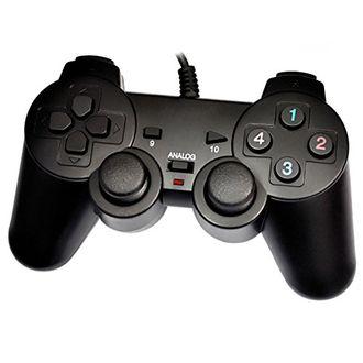 Amigo PC STK 2009 Gamepad Controller Price in India