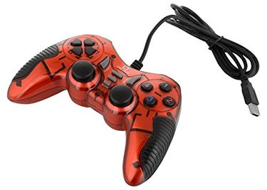 Live Tech GP-01 Game Pad Controller Price in India