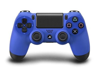 Sony Dualshock 4 Wireless Controller For PS4 Price in India