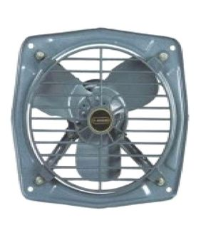 V-Guard Shovair S12 3 Blade Exhaust Fan Price in India