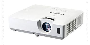 Hitachi CP-X3042WN Projector Price in India