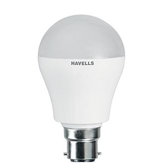 Havells 15W Adore Led Bulb (White) Price in India