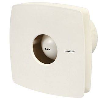 Havells Vento Jet-15 (150mm) Exhaust Fan Price in India