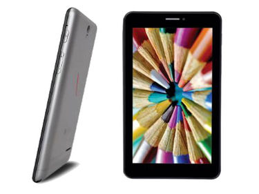IBall Tablet PC 7271 Price in India