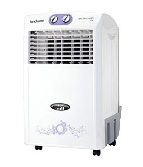 Hindware Snowcrest CP-161801HLA 18L Personal Air Cooler Price in India
