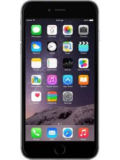 Apple iPhone 6 Plus 64GB Price in India