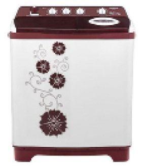 Panasonic 7 Kg Semi Automatic Washing Machine (NA-W70G4RRB) Price in India