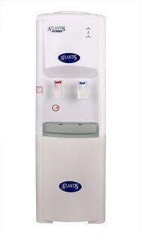 Atlantis Jumbo001 8Ltrs Bottled Water Dispenser Price in India