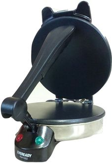 Eveready RM1002 900W Roti Maker Price in India