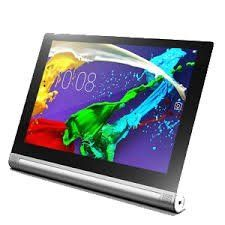 Lenovo Yoga Tablet 2 Pro Price in India