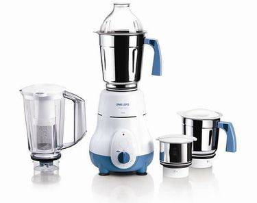 Philips HL1645/00 750W Mixer Grinder Price in India