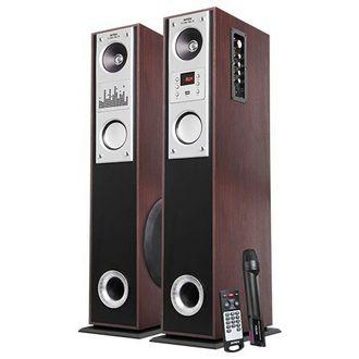 Intex IT-13500 SUF BT Tower Speakers Price in India