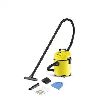 Karcher WD 1 Multi-Purpose Vaccum Cleaner Price in India