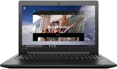 Lenovo Ideapad 310 (80SM01EFIH) Notebook Price in India