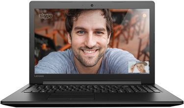 Lenovo Ideapad 310 (80SM01EEIH) Notebook Price in India