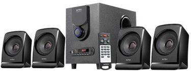 Intex IT-2622 TUF BT 4.1 Multimedia Speaker Price in India