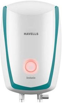 Havells Instanio 3L 4.5W Instant Water Geyser Price in India