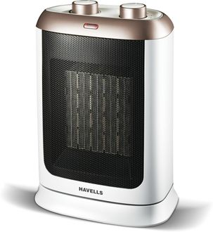 Havells 2000 Calido Room Heater Price in India