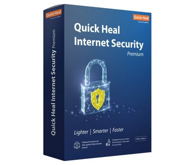 Quick Heal Total Security 2013 10 User 3 Year Price in India