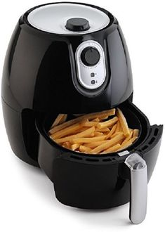 Kenstar KOS13BJ2 Smart Air Fryer Price in India