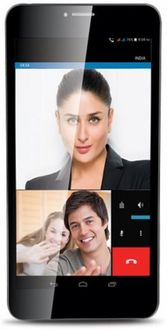 IBall Slide 3G 6095 D20 Price in India
