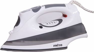Frito 1711 2200W Steam Iron Price in India