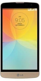 LG L Bello D335 Price in India