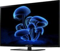 Micromax 31L24F 24 inch Full HD LED TV Price in India