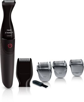 Philips FS9185 Trimmer Price in India